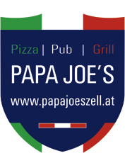 Papa Joes Zell am See